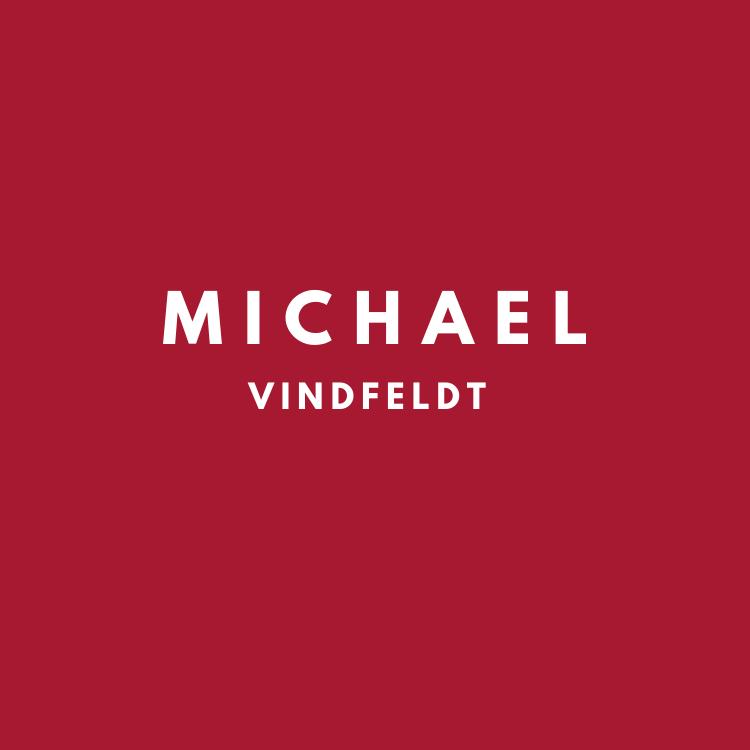 Michael Vindfeldt